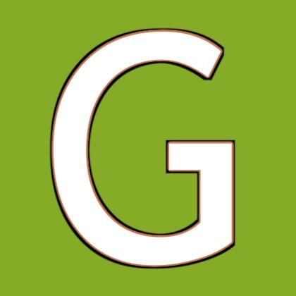 Gartenbeleuchtung-Shop-Logo